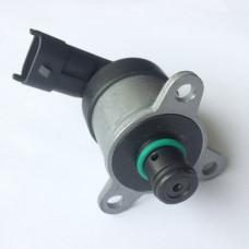 Регулятор давления топлива на ТНВД 0928400831CH 0928400831