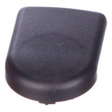 Заглушка поводка переднего стеклоочистителя Шеви ТБ2013+ GM 98129727